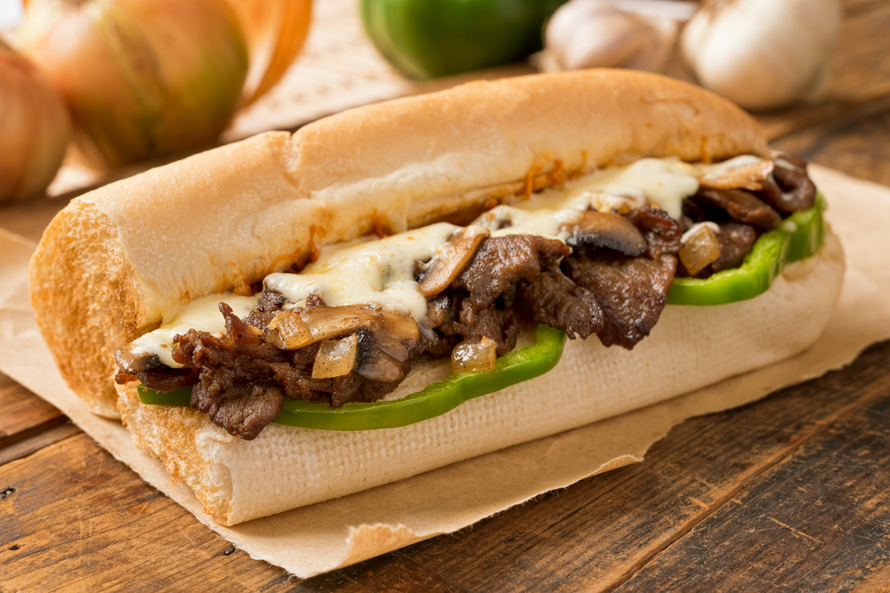 Philly Cheese Steak Sandwich.jpg