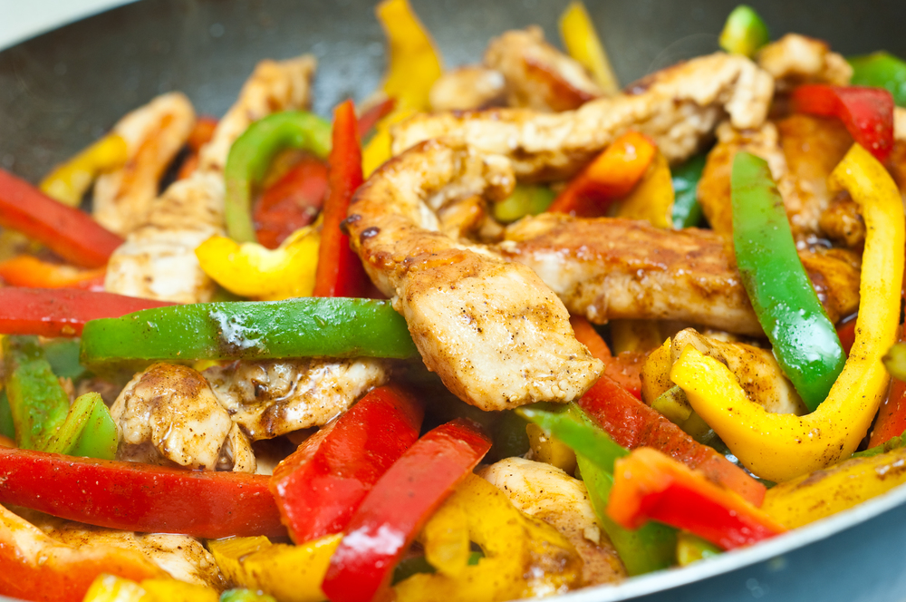 Chicken Fajitas.jpg