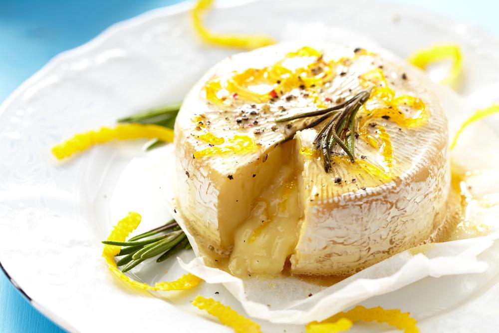 Baked Camembert.jpg