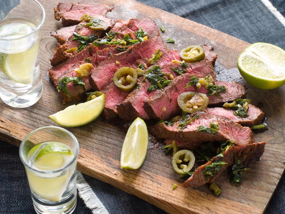 mexican steak 2.jpg