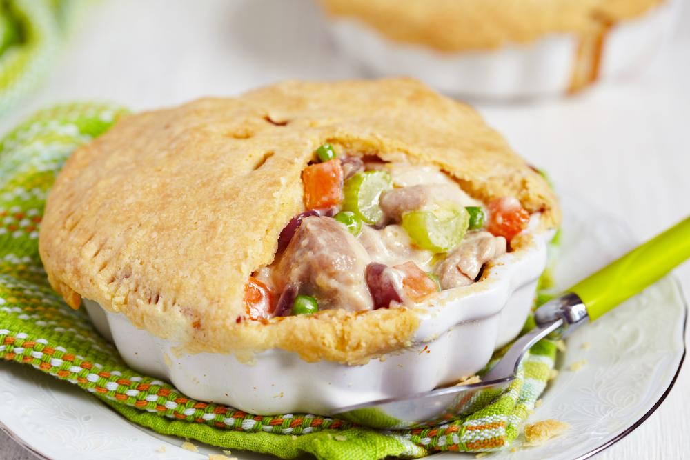 Chicken Pot Pie.jpg