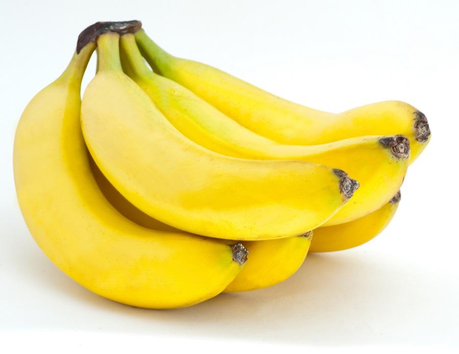 Banana -
