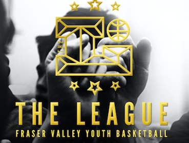 Click   HERE   to go to THE LEAGUE website