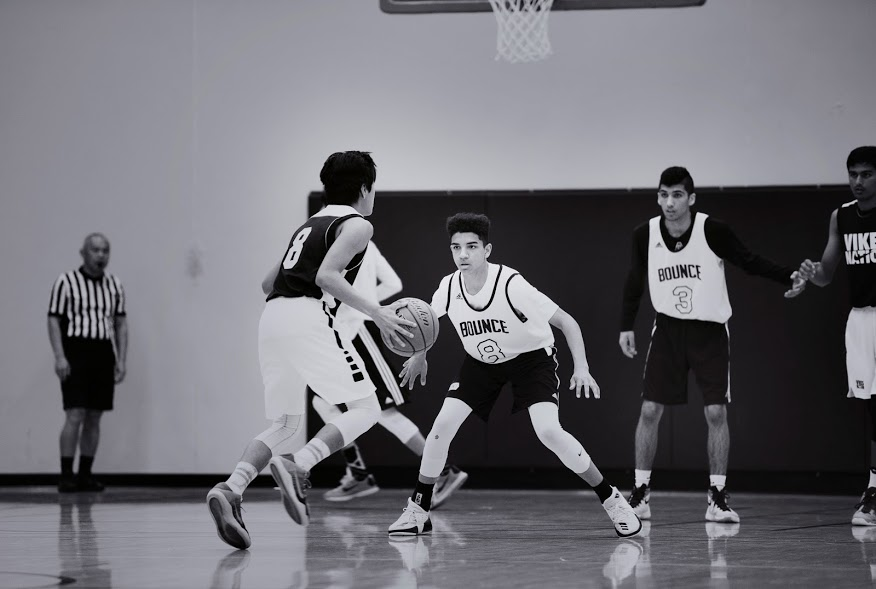BC BOUNCEGRADE 8-12 BOYS AND GIRLSHIGH INTENSITY IN-SEASON SKILL SESSIONS - September 10 to February 25, Fall 2017Breaks for Christmas Dec 4 to Jan 7(18 Sunday Sessions)at Columbia Bible College