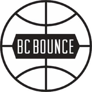 bc bounce - pat-jpeg.jpg