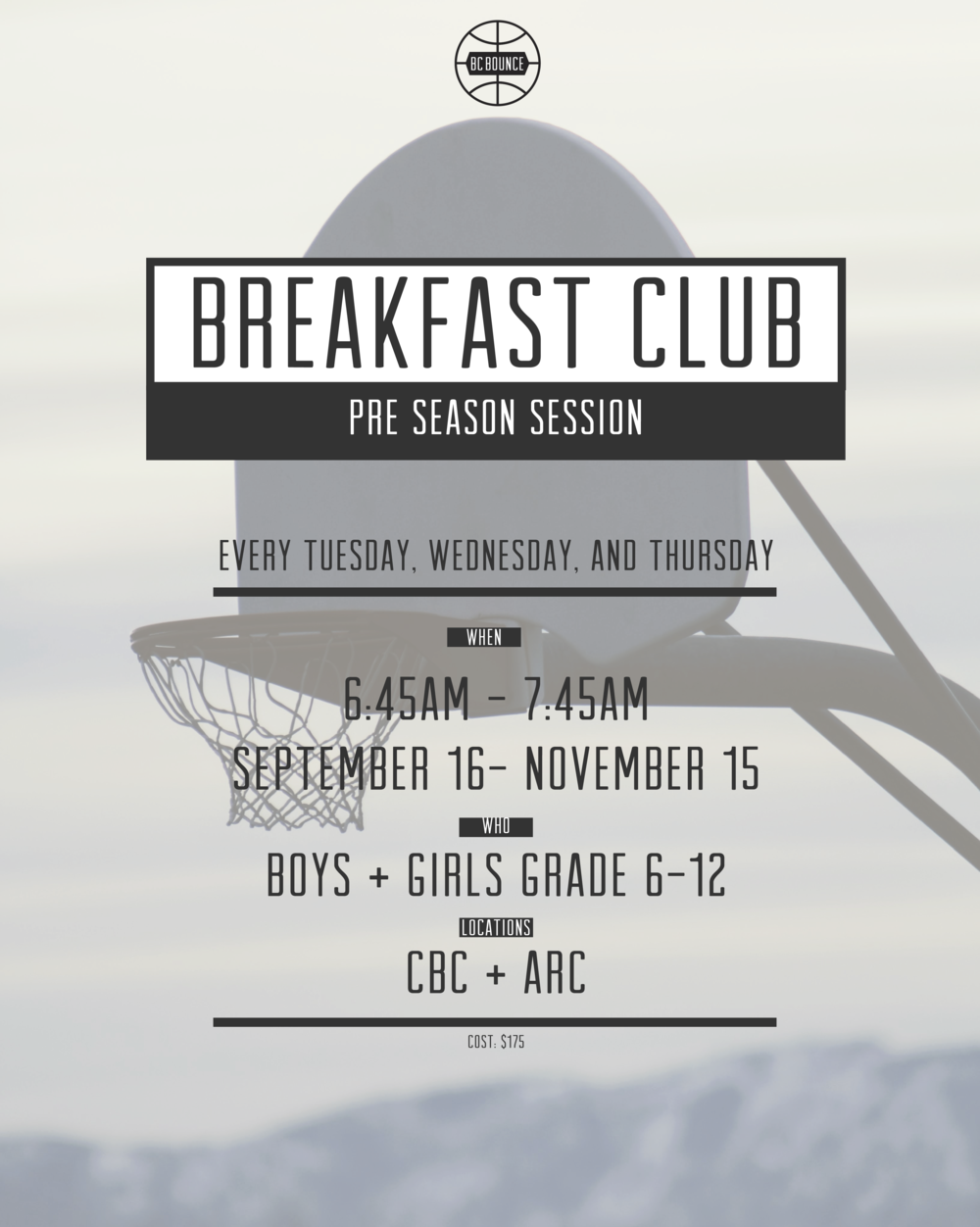 Breakfast Club Post- Photo copy.png