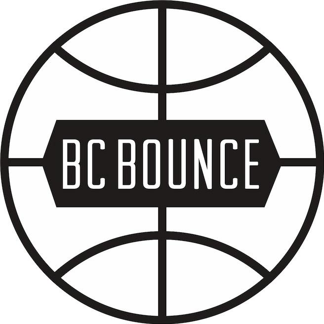bc+bounce+-+pat-jpeg.jpg