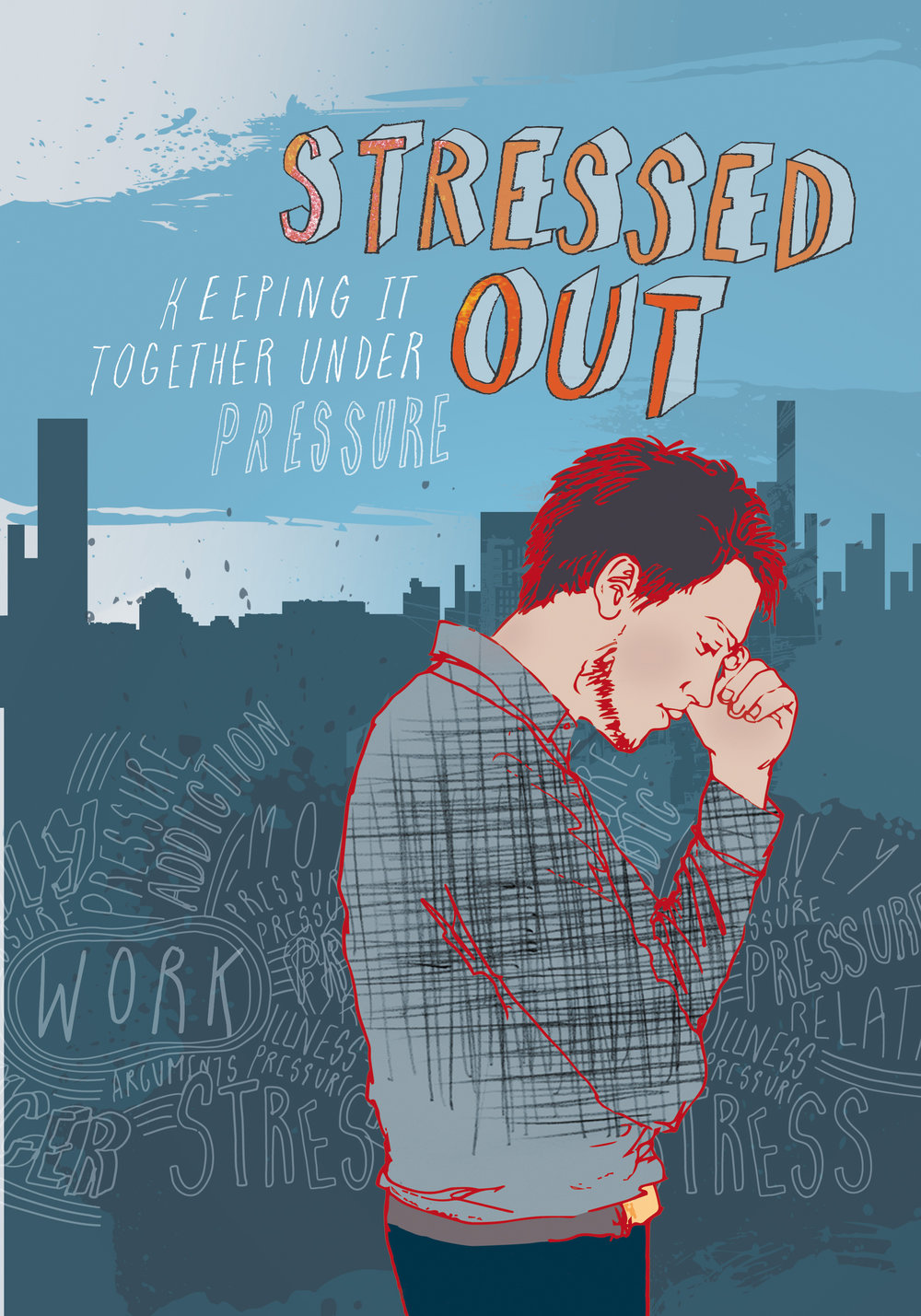 Stressed+Out+Cover_Revised+.jpg