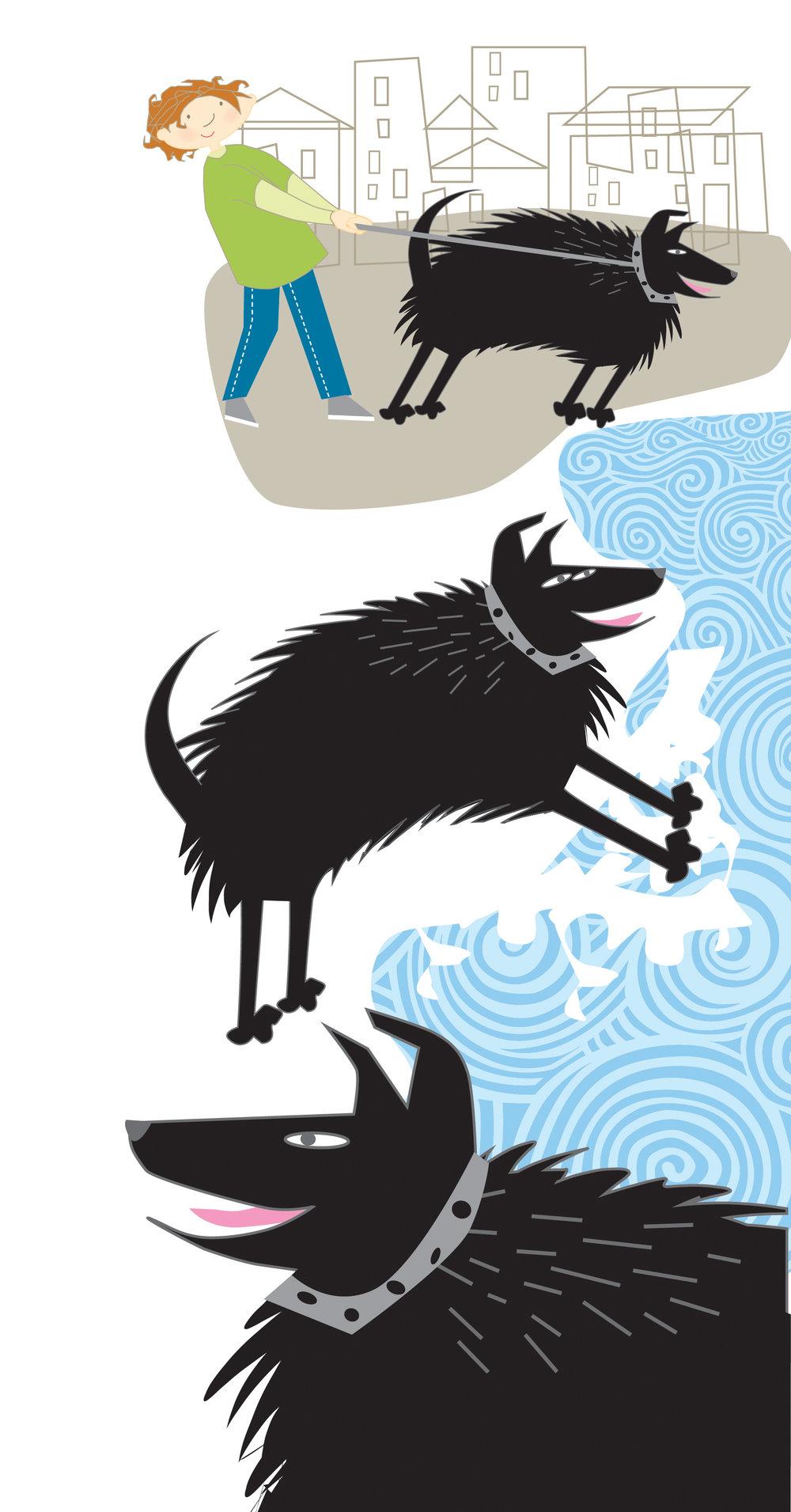 pnd_kahn the dog1.jpg