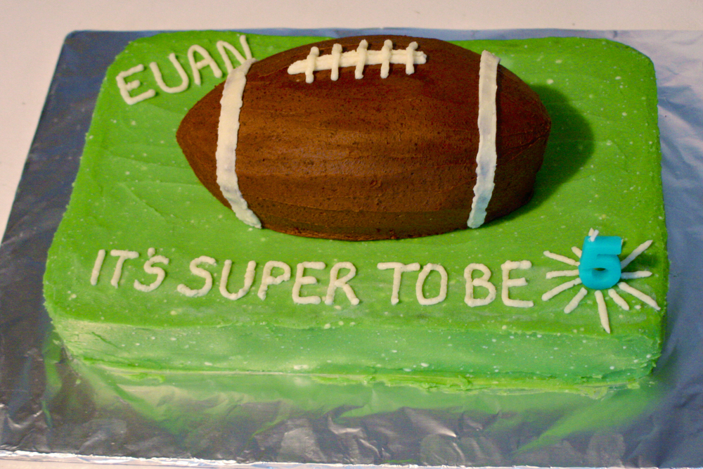 2014 (birthday on Super Bowl Sunday)