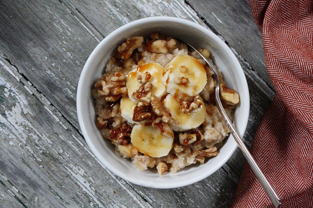 oatmealNEW2.jpg