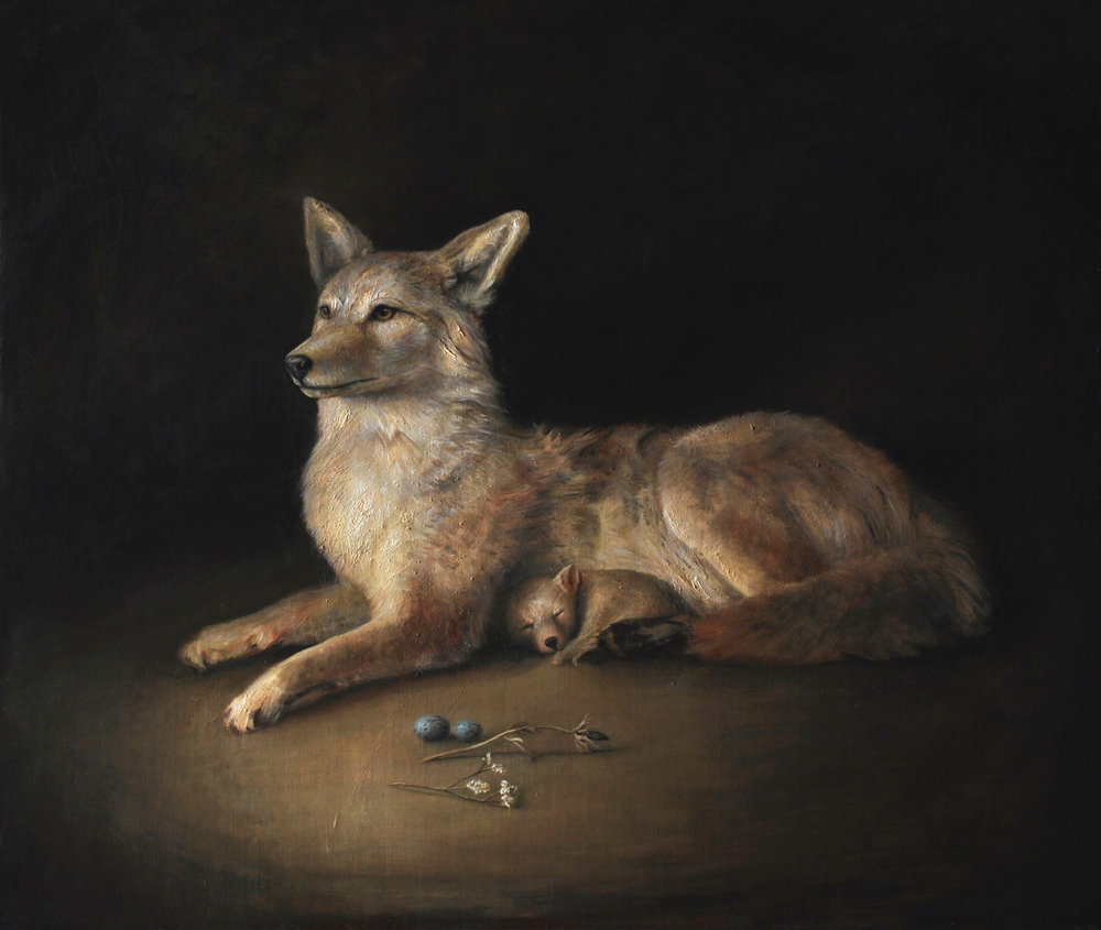 Cayote Mother.jpg