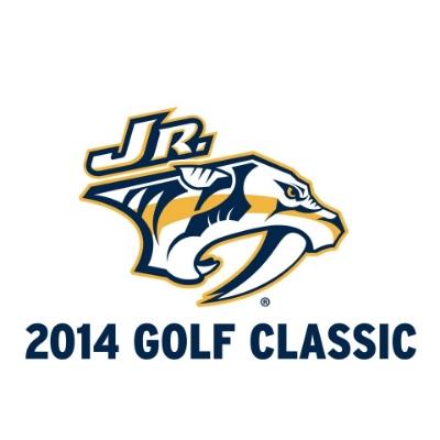 2014 Nashville Jr. Preds Golf Classic Logo.jpeg