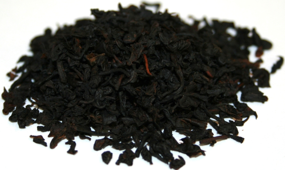 New Lower Price!       The Best Early You've Ever Had     Organic Earl Grey