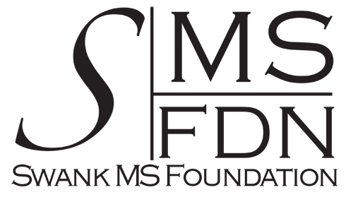 Does the Swank diet help with multiple sclerosis?
