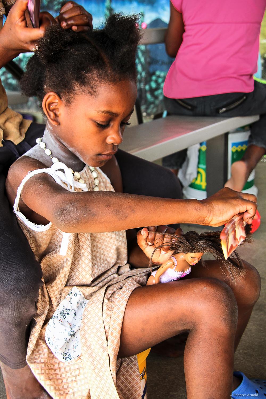RArnold_SSW_Ex_Galatina_2_Haiti barbie hair_1414.jpg