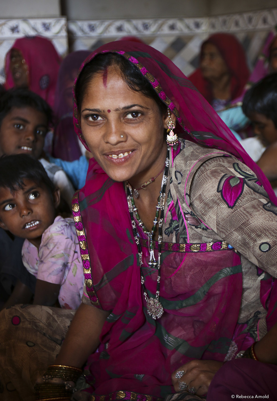 RArnold_2015India_UNICEF_IMG_8532.jpg