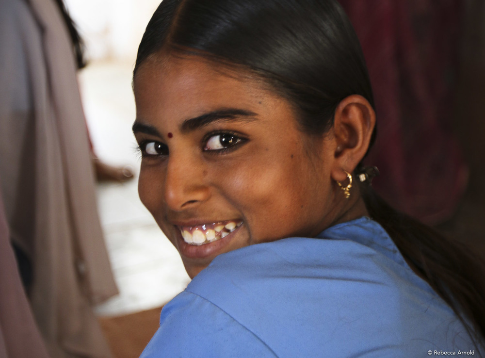 RArnold_2015India_UNICEF_IMG_7808.jpg