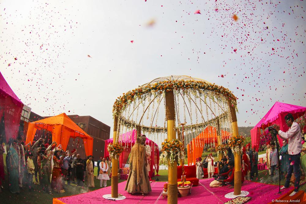RArnold_2015India_IMG_6192.jpg