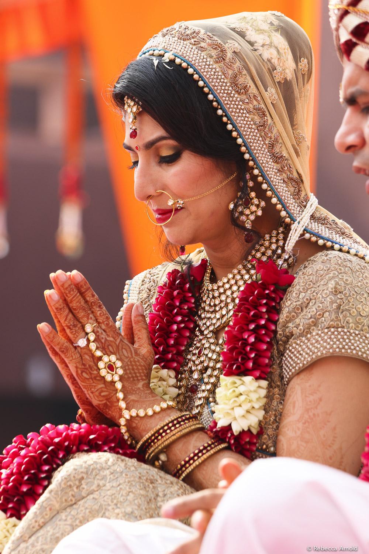 RArnold_2015India_IMG_6262.jpg
