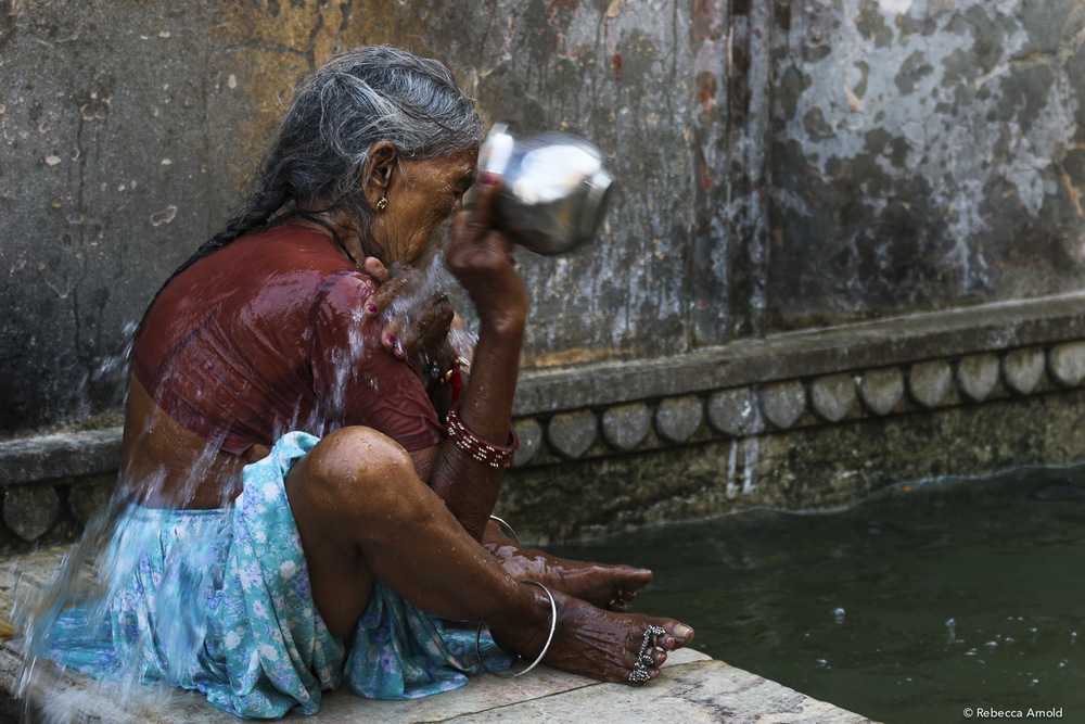 RArnold_2015India_IMG_6789.jpg
