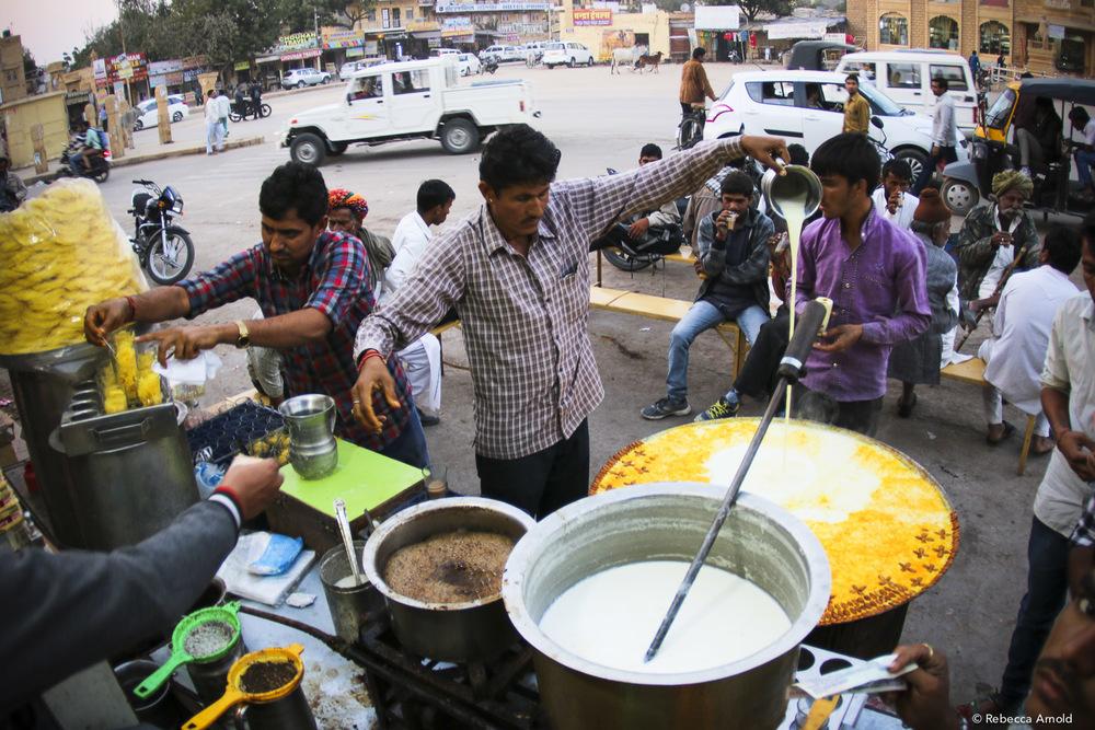 RArnold_2015India_IMG_8286.jpg