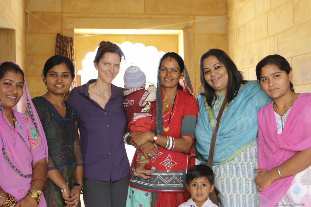 RArnold_2015India_IMG_8787.jpg