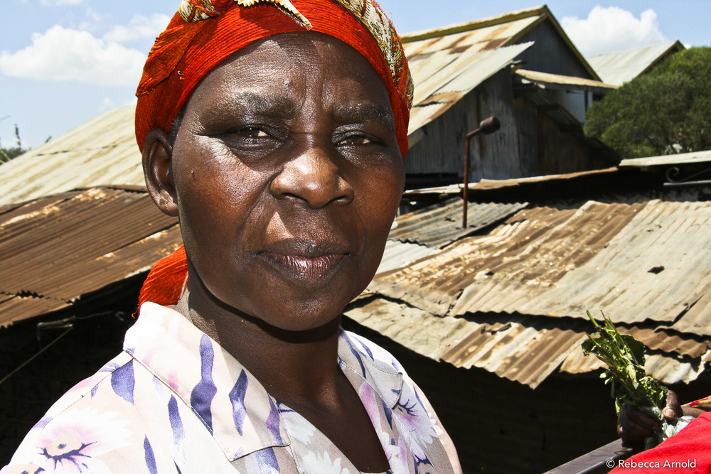 RArnold_2016LensCulture_RArnold_Kenya TPT Kibera_2011_1295.jpg