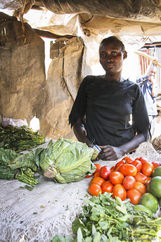 RArnold_2016LensCulture_RArnold_Kenya TPT Kibera_2011_1132.jpg