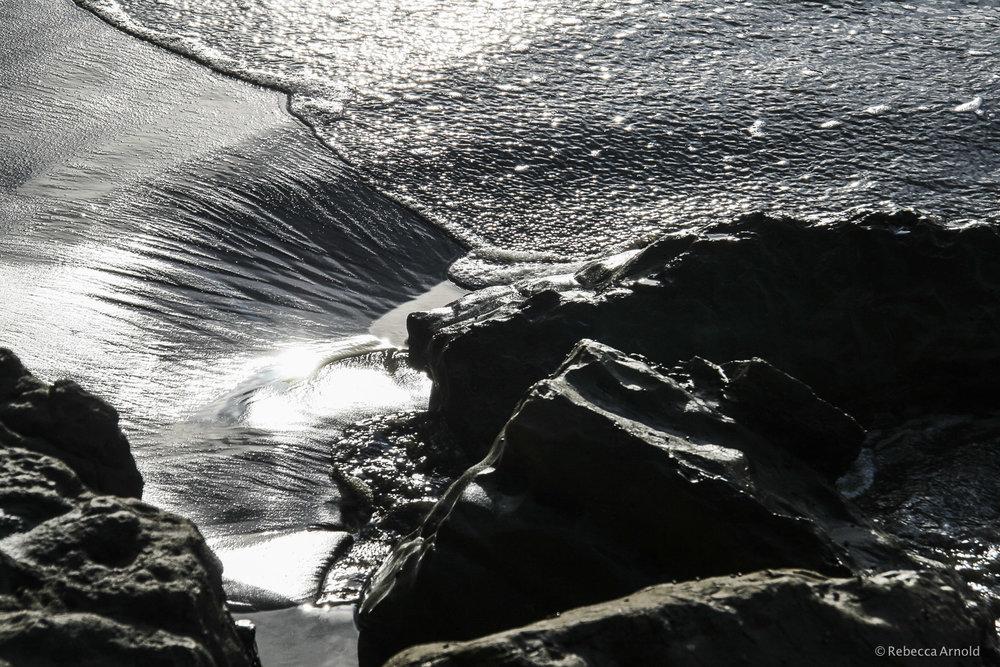 Water & Stone, Nicaragua