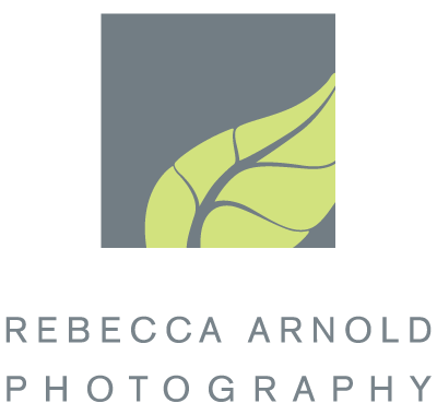 Rebecca Arnold Photography