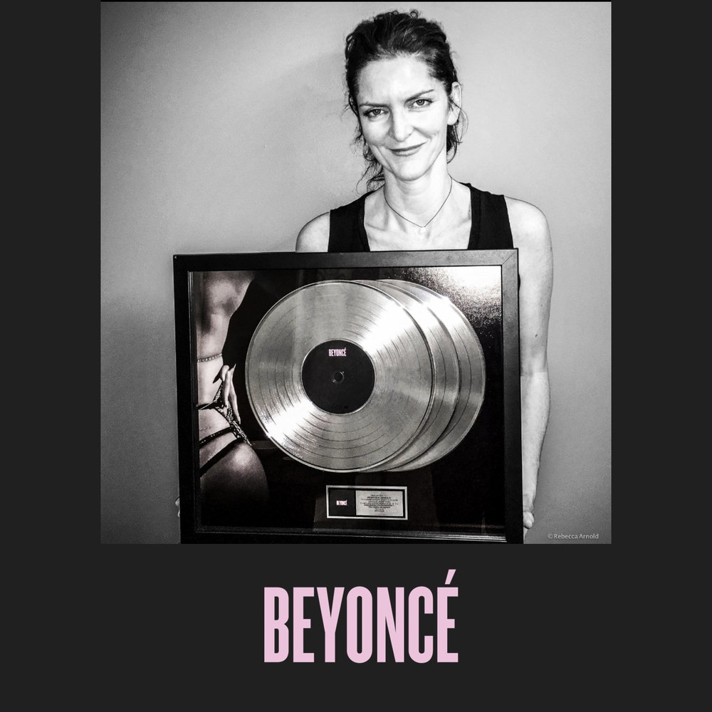 rebecca arnold photography beyonce platinum visual album.jpg