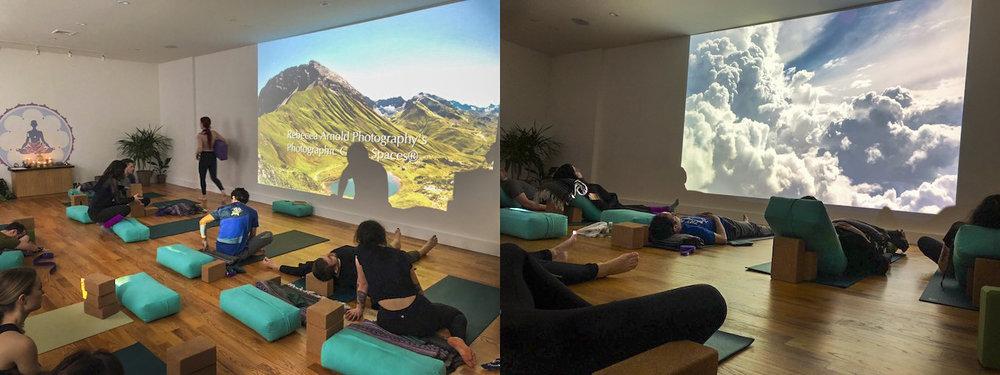 RArnold_2018_Yoga Slideshow Photographic green spaces.jpg