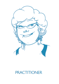 Practitioner.png