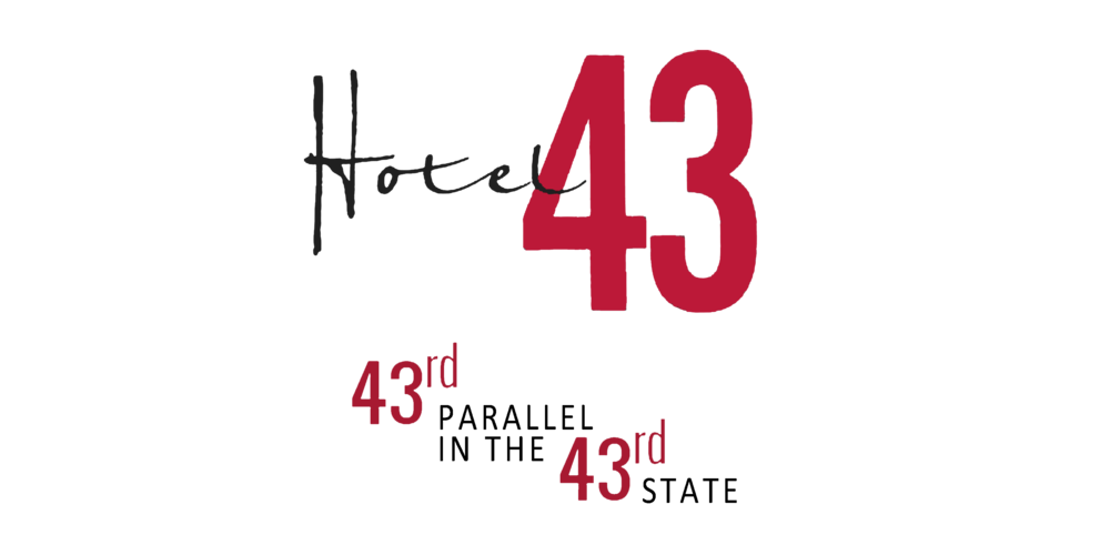 hotel 43 logo for website.png