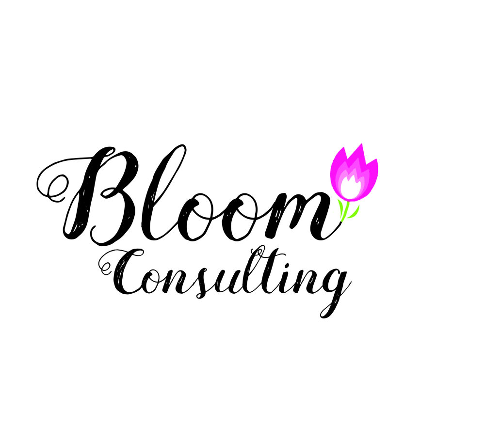 Bloom Consulting Block 2.jpg