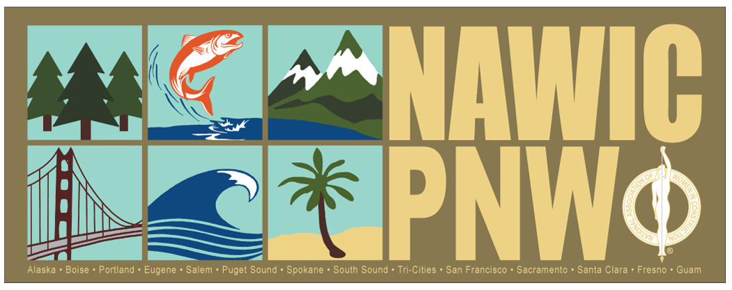 NAWIC Pacific Northwest Region