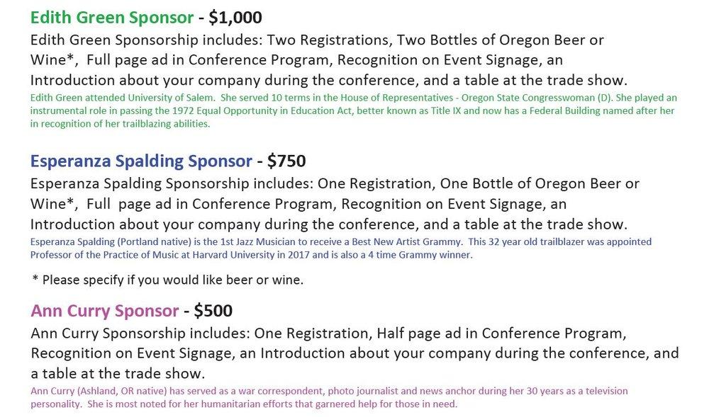 sponsors graphic.JPG