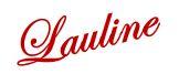 lauline sign.JPG
