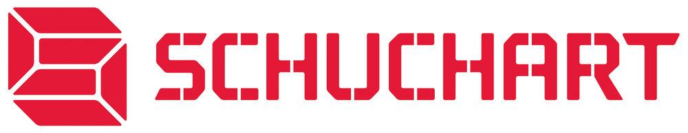 schuchart-extra-large-logotype-RGB.jpg
