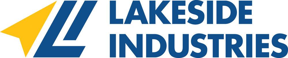 lakeside_stacked_lockup_hires_RGB.jpg