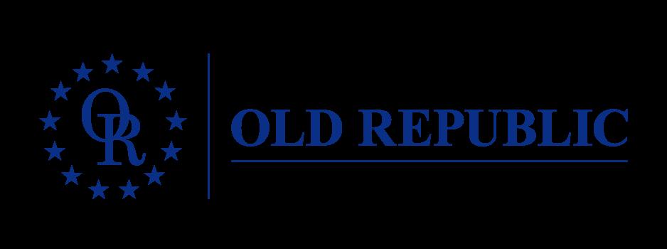 BrandSignoff_OldRepublicOnly_RGB_ShortLine.png