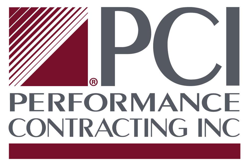 logo_PCI_color.jpg
