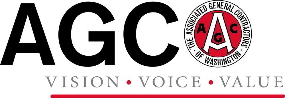 AGC-Wash V3 logo.jpg