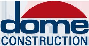 TTS Dome Construction Logo Web.png