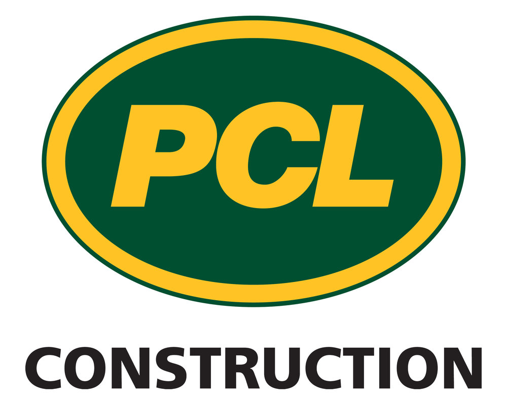 pcl-construction.jpg