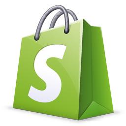 shopify-bag.jpg