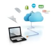 Cloud_Apps_square.jpg