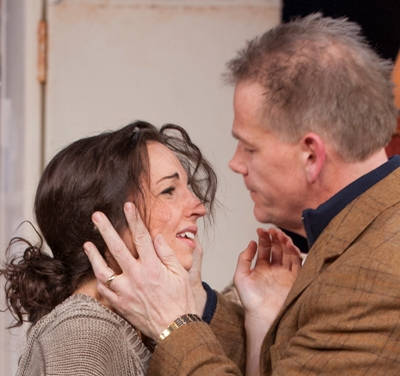 Laura-Rook-as-Kyra-and-Philip-Earl-Johnson-as-Tom-find-new-differences-in-Skylight-by-David-Hare-directed-by-William-Brown-at-Court-Theatre-2013-credit-Michael-Brosilow.jpg