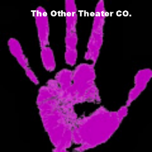 The Other Theater Company